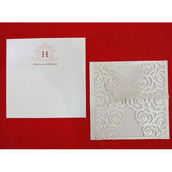 Stylish Shaadi Cards