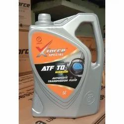 ATF TQ 5 L Xforce Automatic Transmission Fluid
