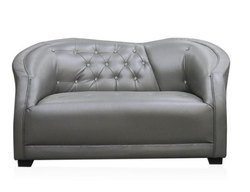 SSFISO 021 Wedding Sofa