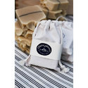 Organic Pouch Bag
