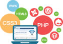 E-commerce Enabled Yes Website Development Services, Pan India