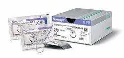 Novosyn Suture
