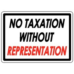 Taxation Consultant Tax Representation Service, in Mumbai, West Bengal