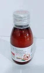 PCD Pharma Franchise In Pratapgarh
