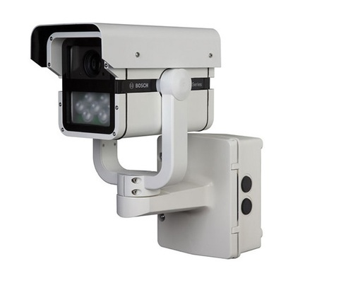 DINION IP Imager 9000 HD Bosch IP Camera