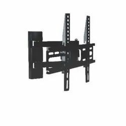 Bracket World LCD Moving Stands