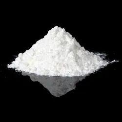 Sodium Silioco Fluoride