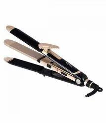 VEGA 3 in 1 Hair Styler (VHSCC-01), Black