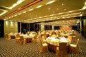 Banquet Hall Interior Design, 3d Interior Design Available : No