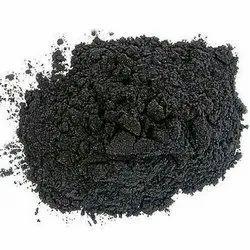 Coal Dust Powder