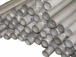 EN 56AM Steel Pipe