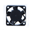 Device Cooling Fan