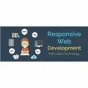 Static Website Website Designing Service