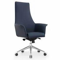 Godrej Office Chair