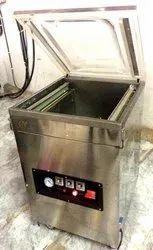 Deep Chamber Vacuum Packing Machine