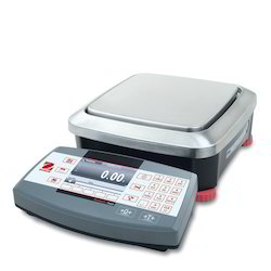 Ohaus R71 MHD3 Compact Bench Scale