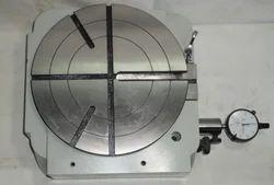 Universal Diameter Mechanical Comparator
