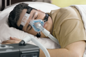 Philips Respironics CPAP Comfort Gel Nasal Mask
