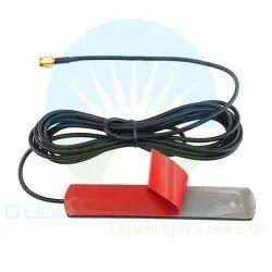 GSM Patch Antenna