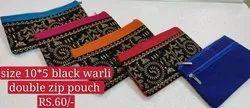 Worli Design gift purse