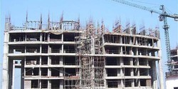 Residential Constructions Service