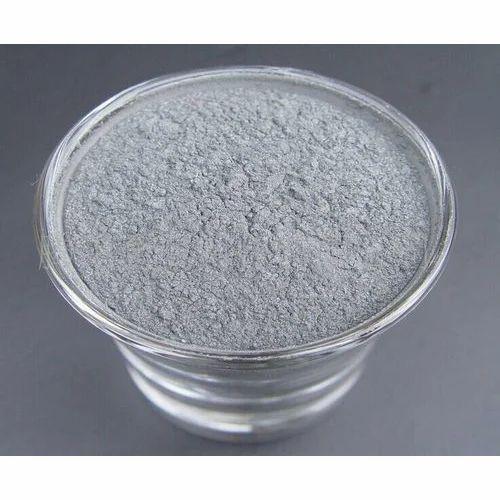 Silver Powder at Rs 56000/kilogram   Silver Powders   ID: 11348537212