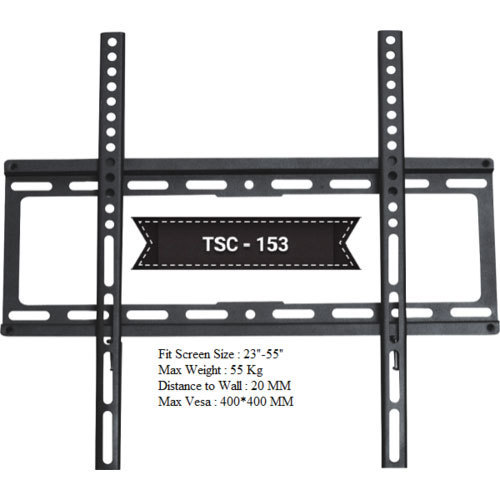 Tsc 153 Led Tv Stand Lcd Size 29 43 Inches Rs 350 Piece Id