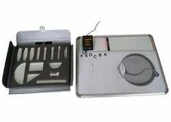 Laser Ray Kit SV144A