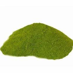 Neem Leaf Extract