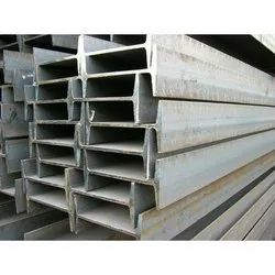 Hot Rolled Structural Steel H Beam