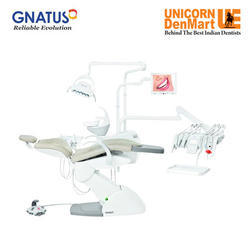 Gnatus G8 Dental Chairs