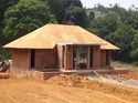 How To Build a Mud House Goa