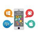 Ios Software Development Services