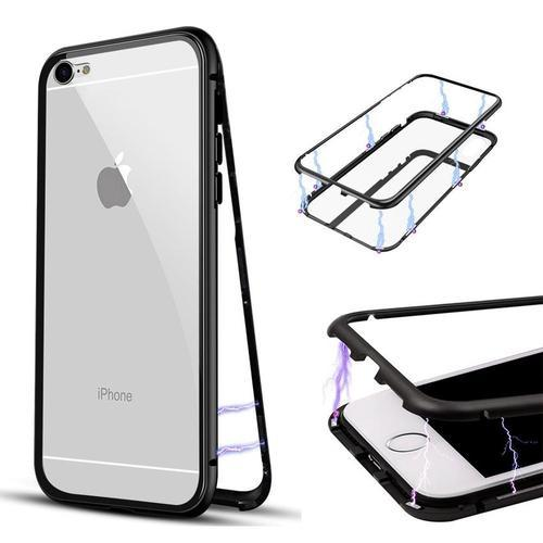purchase cheap 31a55 0c921 Magnet Case For Iphone