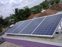 1 Kw Off Grid Solar System At Rs 85000 Set Off Grid Solar Power Plant Id 15092596448