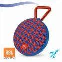 JBL Clip 2 - BT Speaker