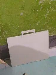 Paper Handling Bag, Packaging Type: Carton