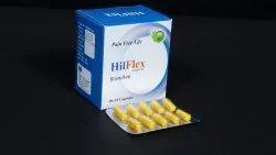 Ayurvedic Joints Pain Killer Capsules