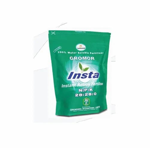 Coromandel Gromor Insta, For Agriculture, Packaging Size: 1kg, | ID:  22374756748