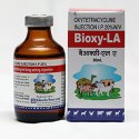Bioxy-la(Oxytetracycline) Inj. 30ml