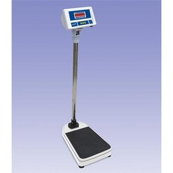 Adult Weighing Scale - Phoenix Brand