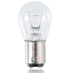 Automotive Stop And Tail Light Bus Lamp Bulb