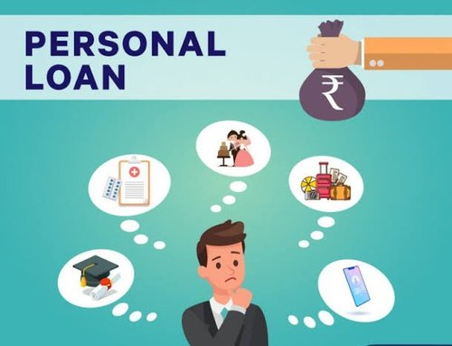 Why choose Crawfort for a loan?