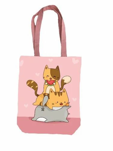 3c77949a1ef9 Unisex Tote Bags