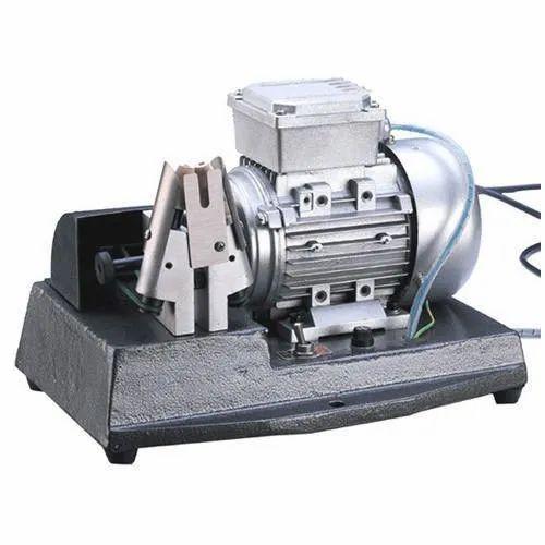 Velocity Varnished Copper Wire Stripping Machine