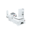 Vibration Test Systems J-series