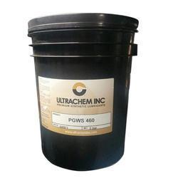 Ultrachem PGWS Synthetic Gear Oils