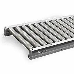 Aluminum Conveyor Roller