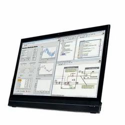 Labview Software