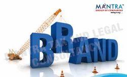 Consultant for Brand Registration in Maharashtra